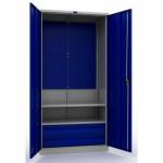 Шкафы инструментальные (94)